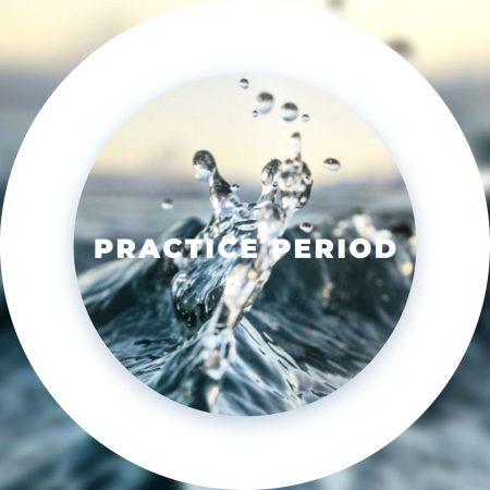 Practice Period